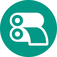 impresion offset icon