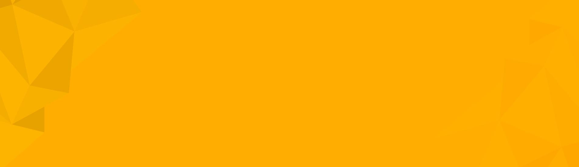 Reprofast fondo amarillo