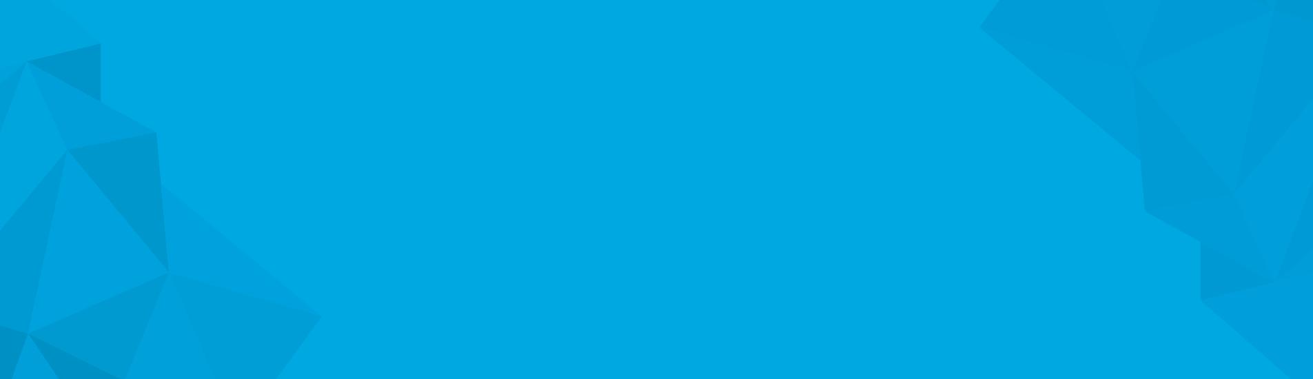 Reprofast fondo azul