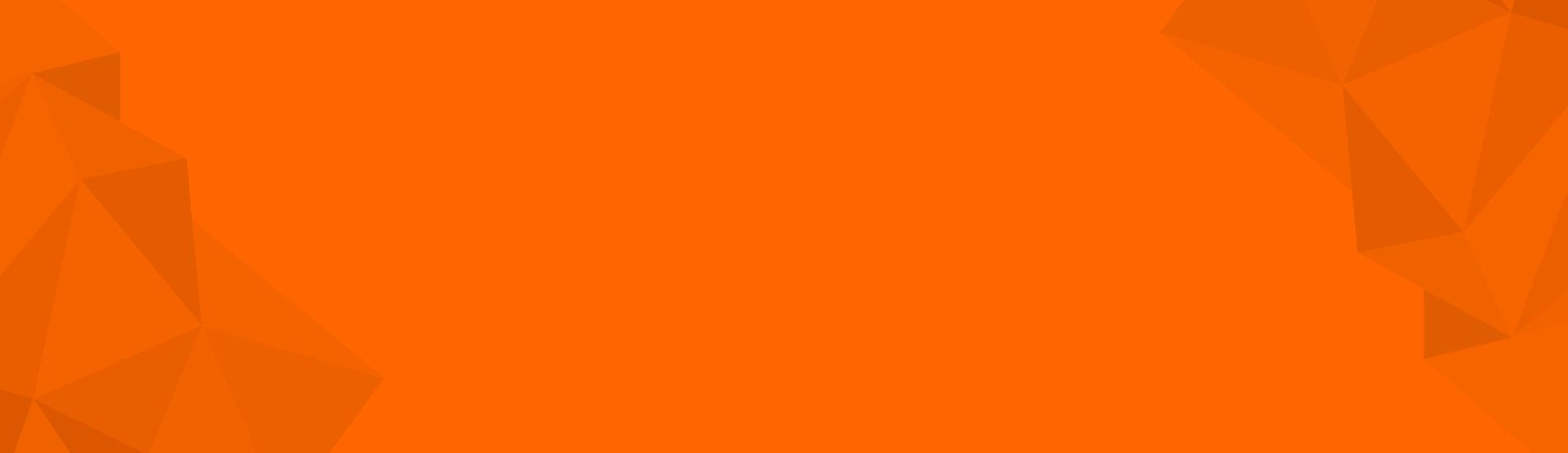 Reprofast fondo naranja